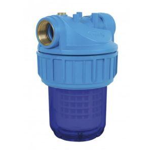Ribiland PRFIL5S3UV - Filtre à eau 5 pouces