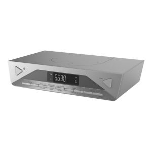 Soundmaster UR 2040 - Poste radio