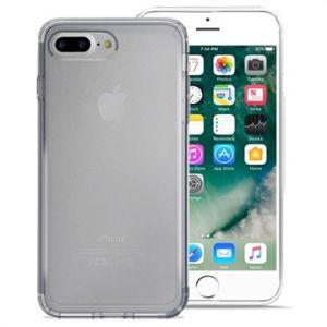 Puro IPC75503NUDETR - Coque de protection ultra-fine pour iPhone 7 Plus
