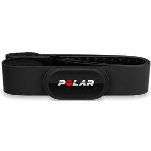 Polar H10 - Capteur de fréquence cardiaque (Taille XS-S)