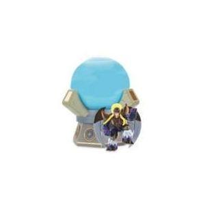 Giochi Preziosi Gormiti Slime + Mini figurine