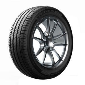 Michelin 225/55 R17 97Y Primacy 4