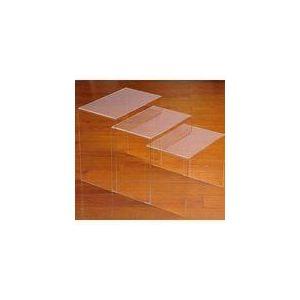 Table gigogne habitat - Comparer 511 offres