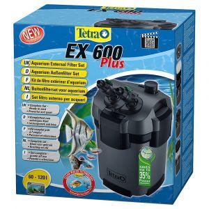 Tetra Ex800 Plus