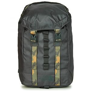 The North Face Sac à dos LINEAGE 23L