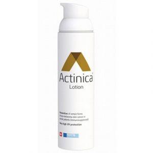 Daylong Actinica - Lotion 80 ml