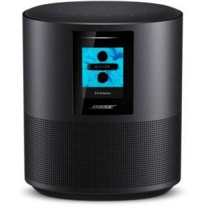 Bose Enceinte Multiroom Home Speaker 500 noir