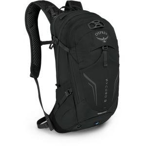 Osprey Syncro 12 - Sac à dos Homme - noir Sacs à dos cyclisme