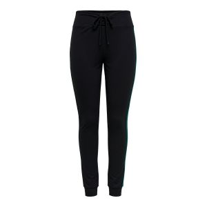 Only Play Legging sport Noir - Taille L;M;S;XL;XS