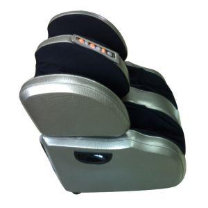 Tecnovita by bh YM921 - Massage pieds et jambes Zentro Max
