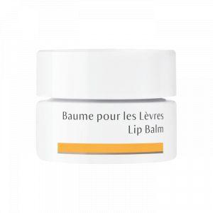 Dr. Hauschka Baume pour les lèvres