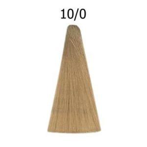 Wella Koleston Perfect Pure Naturals 10.0 Blond tres clair eclaircissant