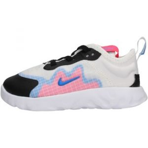 Nike Chaussures enfant - Lucent bianco CD6905-101 multicolor - Taille 22,25,26,27,23 1/2