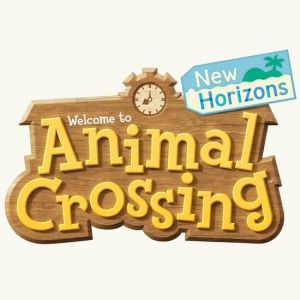 Animal Crossing : New Horizons pour Switch [Switch]