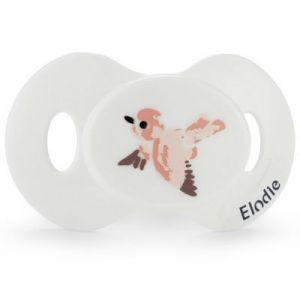 Elodie Details Tétine nouveau-né - Feathered Friends