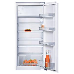 Neff K1554X0FF - Réfrigérateur 1 porte encastrable