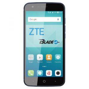 ZTE Blade V8 Lite 16 Go