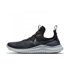 Nike Chaussure de training Free TR 8 Metallic Femme - Noir - Taille 36.5
