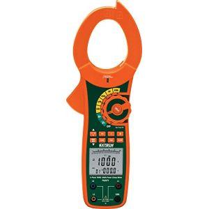 Extech Pince ampèremétrique PQ2071 1 pc(s)