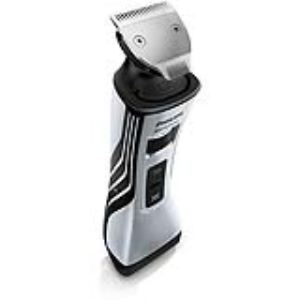 Philips QS6161/32 - Tondeuse à barbe 3 en 1 Styleshaver Wet & Dry rechargeable