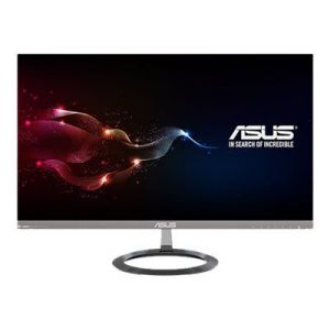 Asus MX25AQ - Écran LED 25""