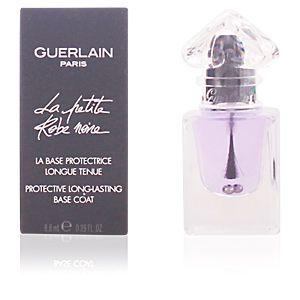 Guerlain La Petite Robe Noire - La base protectrice longue tenue