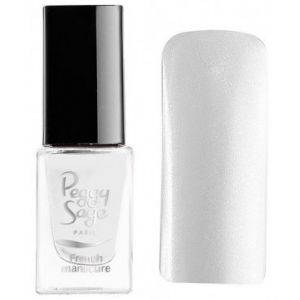 Peggy Sage 105300 Anouk - Mini vernis à ongles Quick Dry