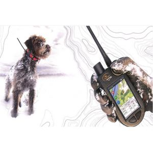 Sportdog TEK-V2L - GPS de chasse