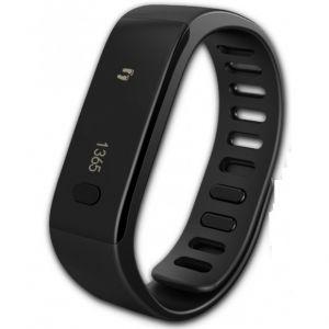 Mykronoz Bracelet intelligent connecté tracker activité et sommeil