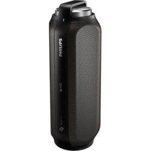 Philips BT6600 - Enceinte nomade Bluetooth NFC pairing