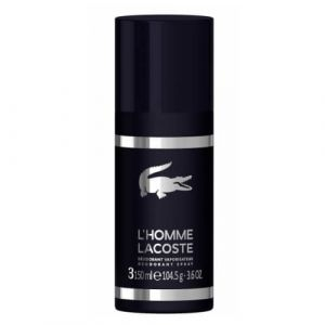 Lacoste L'Homme - Déodorant spray