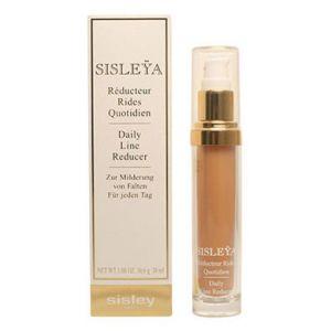 Sisley Sisleÿa - Réducteur rides quotidien