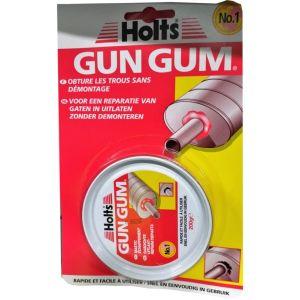 Holts Mastic échappement Gun Gum