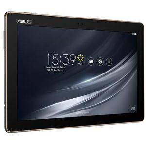 """Asus ZenPad 10 Z301M-1D008A  - Tablette tactile 10.1"""" sous Android 7.0"""