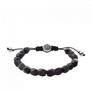 Diesel Bracelet Homme Low Poly Agate DX1134040