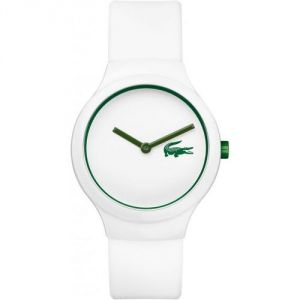 Lacoste 2020103 - Montre mixte Goa