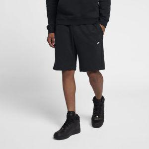 Nike Short Sportswear Optic pour Homme - Noir - Taille L - Homme