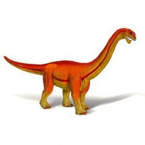 Ravensburger 00385 - Figurine dinosaure Camarasaure Tiptoi
