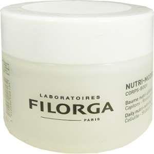 Filorga Nutri-Modeling - Baume nutri-affinant quotidien