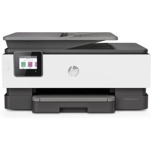 HP Imprimante jet d'encre OfficeJet Pro 8022