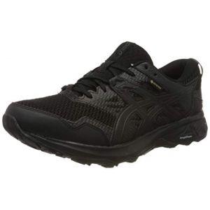 Asics Gel sonoma 5 g tx 1011a660 001 homme chaussures de running noir