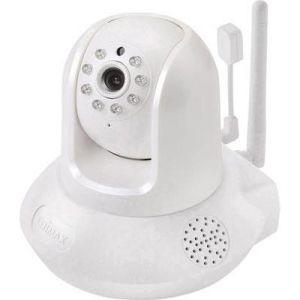 Edimax IC-7113W - Caméra IP