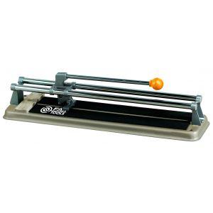 Far Tools Coupe-carrelage manuel coupe de 300 mm max
