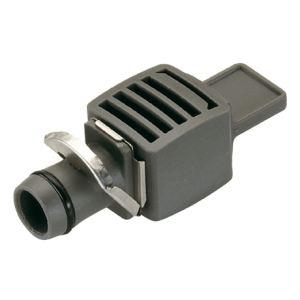 Gardena 8324-29 - Bouchon pour tuyau de 13 mm