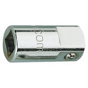 """Facom R.232 - Augmentateur 1/4 à 3/8"""""""