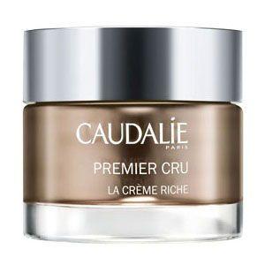 Caudalie Premier Cru - La crème riche