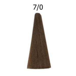 Wella Koleston Perfect Pure Naturals 7.0 Blond moyen