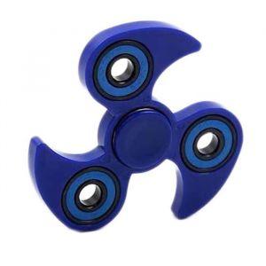Fidget Hand Spinner Edc