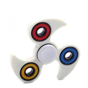 hand spinner blanc comparer 738 offres. Black Bedroom Furniture Sets. Home Design Ideas