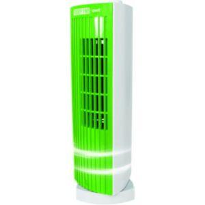 Ewt FUNNYFAN - Ventilateur colonne 3 vitesses